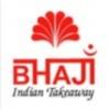 Bhaji