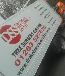Our vehicle are all signed up