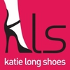 Katie Long Shoes