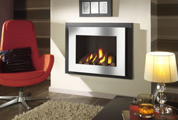 Wide range of gas fires in store