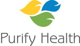 Purify Health Wellness Clinic