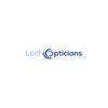 C A Leith Opticians