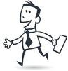 Argentum Accounting