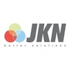 J K N Renewables Ltd