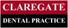 Claregate Dental Practice