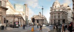 Visit our offices in Bank, City of London