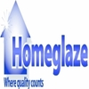 Homeglaze Home Improvements Ltd