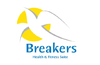 Breakers Gym and Health Suite