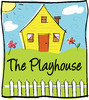 The Playhouse Crèche