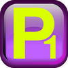 P1 UK Ltd