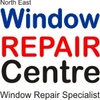 North East Window Repair Centre