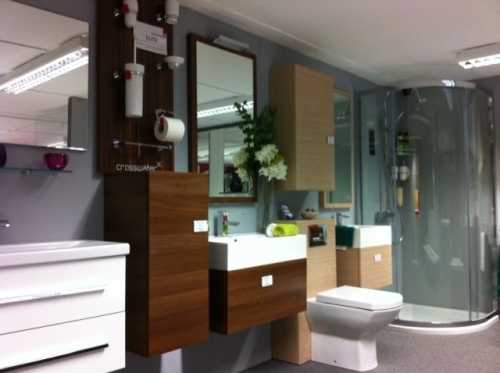 Details For Bathroom Creations In 784 Oxford Road Reading Berkshire Rg30 1el Mirror