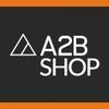 A 2 B Shop Ltd