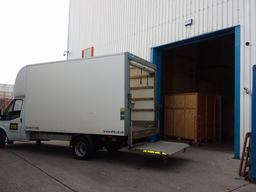 removals hull also provide self storage hull