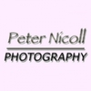 Peter Nicoll Photography
