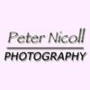 Peter Nicoll Photography