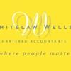 Whitelaw Wells