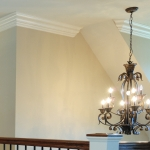 Painting And Decorating Cheshire