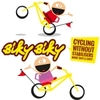 Bikybiky Ltd