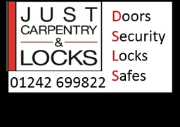 Cheltenham Locksmith