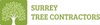 Surrey tree contractors