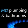Md Plumbing - Bathrooms & Kitchens Derby