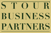 Stour Business Partners Limited