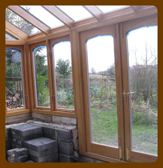 Details for lynthorpe woodworks in portland works for Door 43 sheffield
