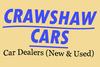 Crawshaw Cars