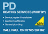 PD Heating Services