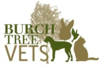 Burch Tree Vets