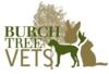 Burch Tree Vets