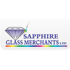 Sapphire Glass Merchants Ltd