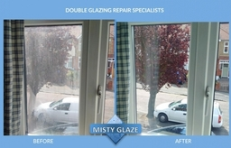 Misty Glaze - Before  After 07