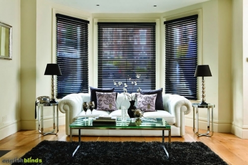 English Blinds 1 Thornhill Road Solihull West Midlands