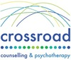 Crossroad Counselling & Psychotherapy