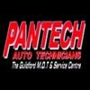 Pantech Auto Technicians Ltd