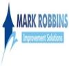 Mark Robbins Improvements Ltd.
