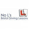 No L's Bristol Driving Lessons