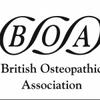 The Raj Osteo Clinic