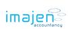 Imajen Ltd