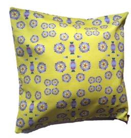 luxury handmade meduim  cushion