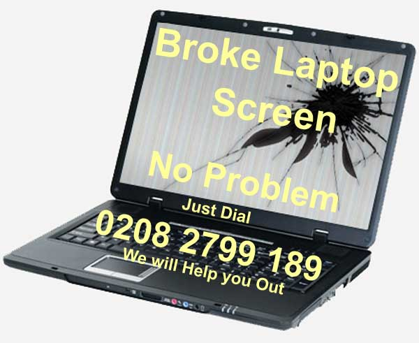 Photo editing services laptop uk