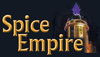 SPICE EMPIRE