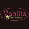 Vanilla Hair Salon