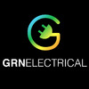 GRN Electrical