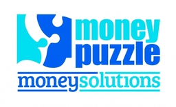Money Puzzle Money Solution Cmyk