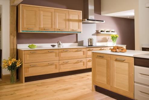 Marpatt Kitchens Reviews