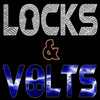 Locks and Volts