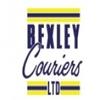 Bexley Couriers Ltd